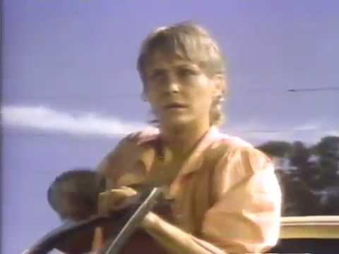 Cujo 1983 TV trailer