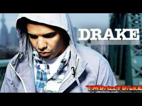 Alicia Keys Feat. Drake - UnThinkable (I'm Ready) [Remix]