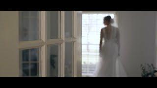 Erica & Matthew - Wedding Highlight Film