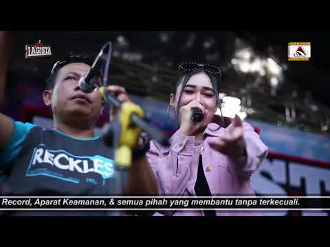 Artis Jawa Timur Aku Sayang Banget Sama Kamu   Nella Kharisma Live terbaru    Yang di Tungguh Nella