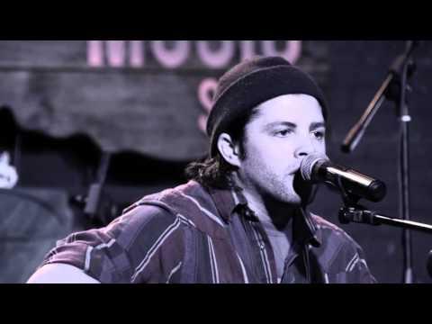 PILGRIM (feat. Beau Roberson)  -