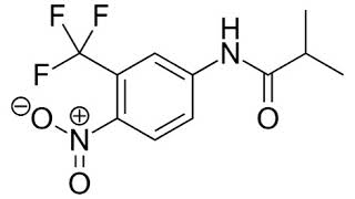 Flutamide | Wikipedia audio article