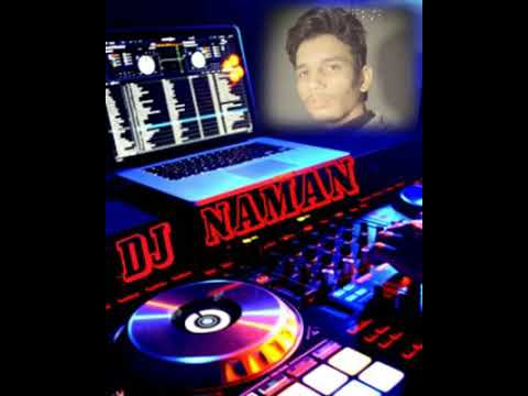 Nayak nahi khalnayk hu mai ganpat style dj remix