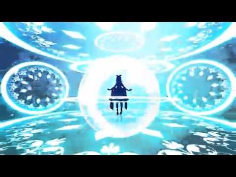 synchronicity-~chapter-3-requiem-of-the-spinning-world~-(+-english-lyrics)