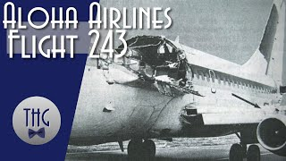 the-accident-on-aloha-airlines-flight-243
