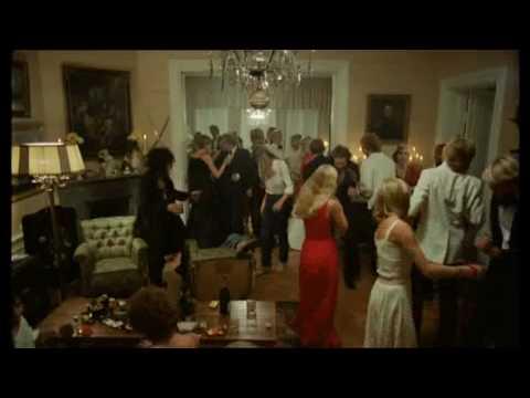 Festen - Från filmen Jack (1976)