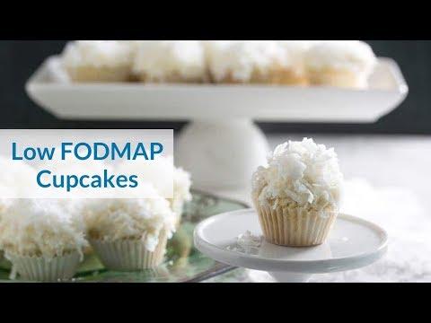 low-fodmap-cupcake-recipes