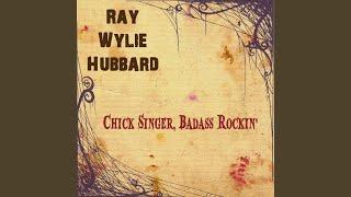 Chick Singer, Badass Rockin