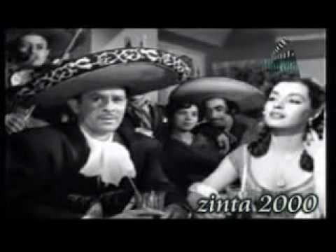 Видео Historia del dinero del ecuador