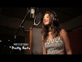 Mari Cardoso - Pretty Hurts (cover Beyoncé)