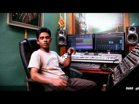 It's for New Comers to Music in Sri Lanka | Srimal Music Center