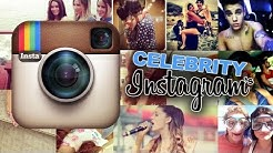 Who Follows Who on Instagram - Harry Styles, Justin Bieber & Vanessa Hudgens