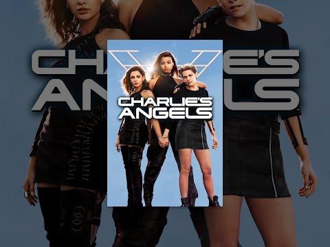 Download Charlie's Angels