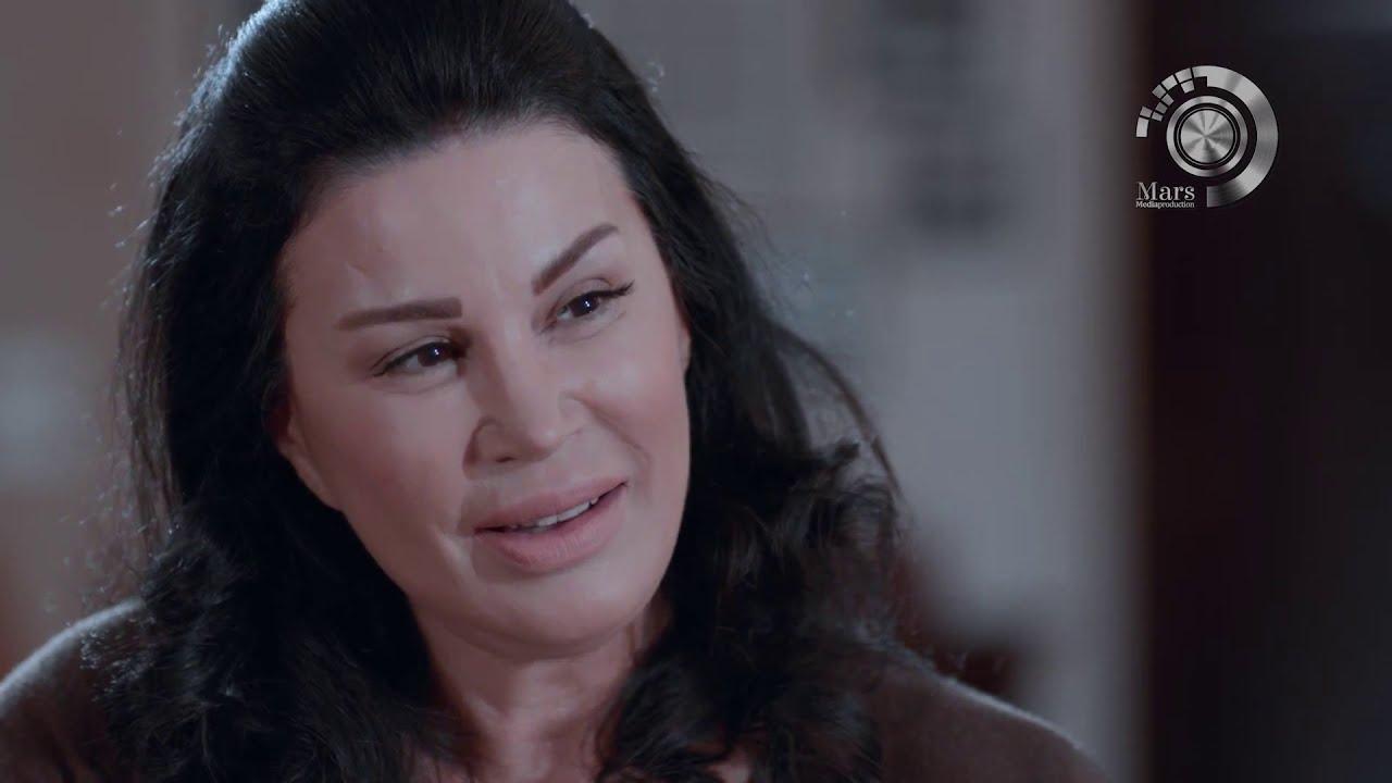 مسلسل مذكرات عشيقة سابقة ـ الحلقة 23 الثالثة والعشرون كاملة HD | Mozkrat Aseka Sabeka