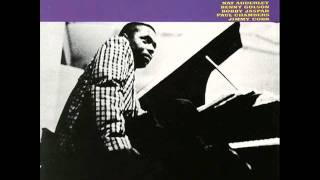 Wynton Kelly Trio - On Green Dolphin Street