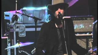 """The Wallflowers """"The Difference"""" Live at KPRI/Anthology"""