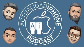 Podcast 11x16 Resumen 2019 Luces Y Sombras En Apple