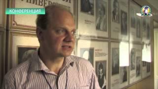 видео ВНИМАНИЮ УЧАСТНИКОВ ОЛИМПИАДЫ «Музеи. Парки. Усадьбы»