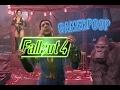 GamerPoop: Fallout 4 (#2)