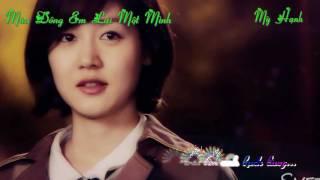 Mùa Đông Em Lại Một Mình -Tam Hổ [Video- MV] ♥♪ *¨¨♫*•♪ღ♪