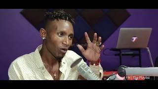 Maneno ya Sam wa Ukweli yalikuwa kama Kujitabiria KIFO