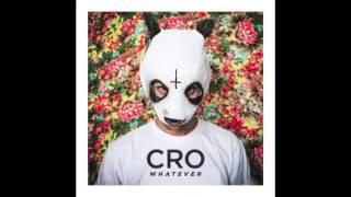 CRO-Bei dir [HQ/HD]-Whatever-