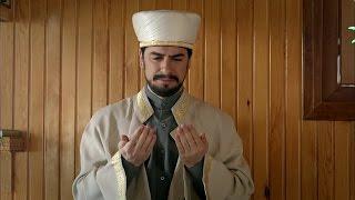 Hicabi'den Veysel Karani'nin hayatı - Kertenkele 59. Bölüm - atv