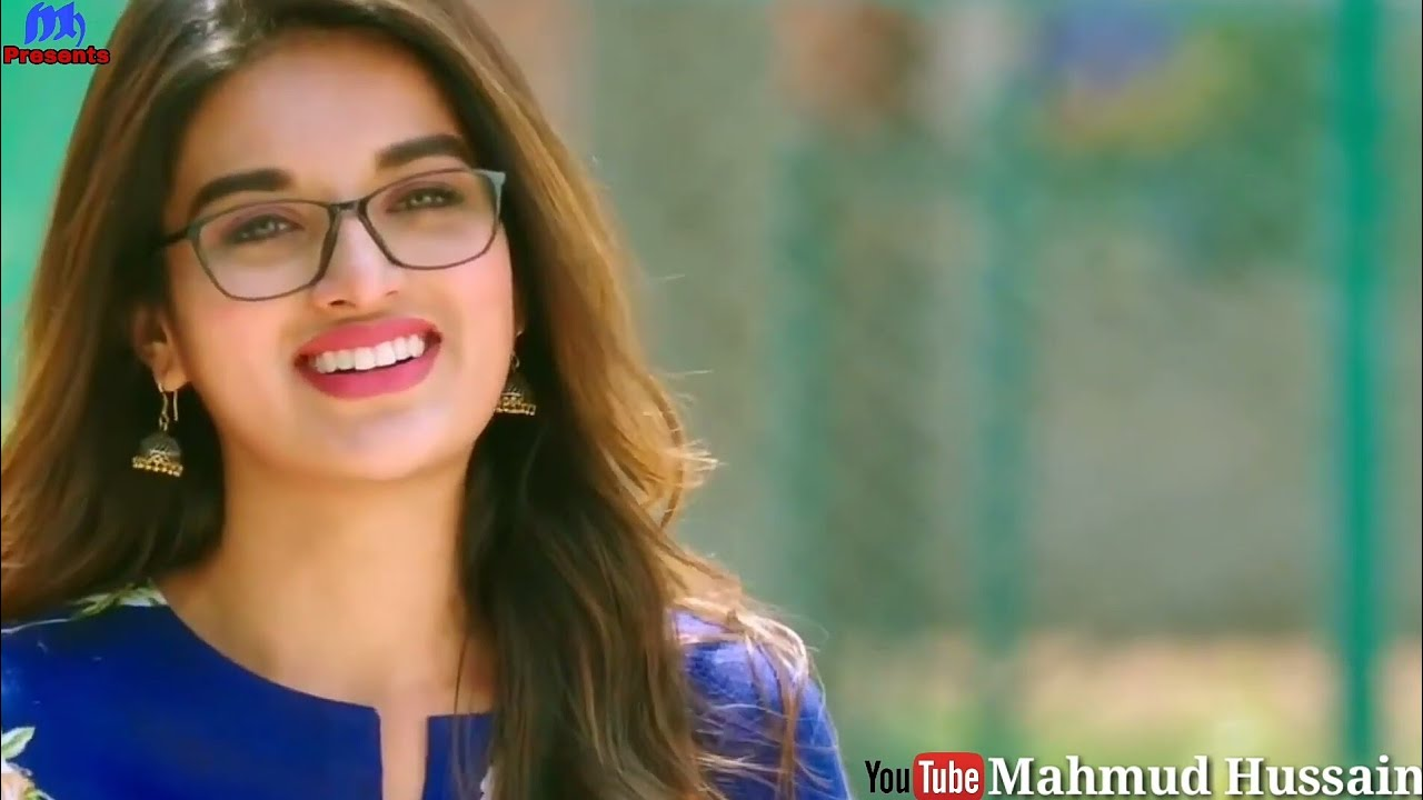 Assamese Romantic song by Neel Akash whatsapp status video ...