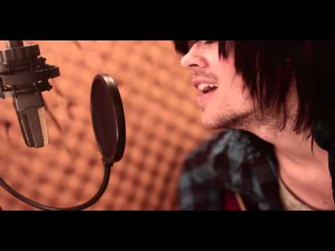 Andreas Roffler-Acoustic