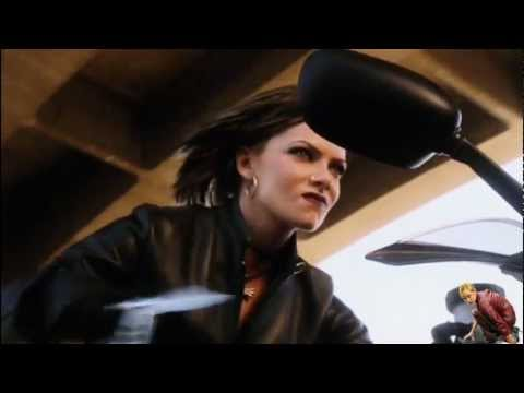 Torque (2004) - leather trailer HD 720p