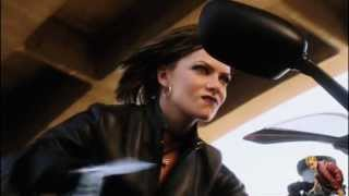 Torque (2004) - leather trailer HD 720p