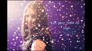James Blunt - Calling out your name (lyrics)