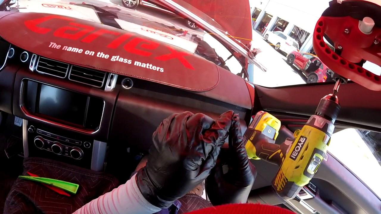 Tempat Jual Ryobi Blazer Update 2018 Alat Cuci Motor Made Of Japan Kualitas Terbaik Di Kelasnya Jet Cleaner High Pressure Cleanerk Vidriokar Youtube Gaming
