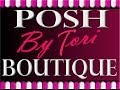 2014 POSH by Tori BOUTIQUE - Best Womens Clothing Store in Michigan
