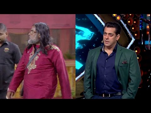 Bigg Boss 10 | Day 80 | Salman Khan takes...