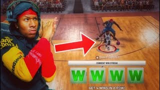 i-won-the-1v1-rush-event-in-15-minutes-with-the-best-jumpshot-on-nba-2k20-best-build-nba-2k20