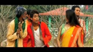 Baba Ke Belna Sankal Ba [ New Holi Video Song 2014 ] Chatkaar Holi [ Bhojpuri Keecharh ]