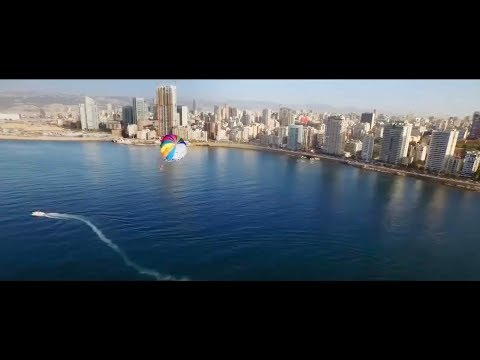 Visit Lebanon In 2017 - Leisure & MICE