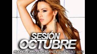 03. Sesión Octubre 2013 (RodriClavero, AlexBueno & Alvaro Romero)