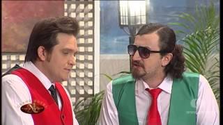 Grand Hotel 2xl - Ardhja e Mihalit (06.05.2015)