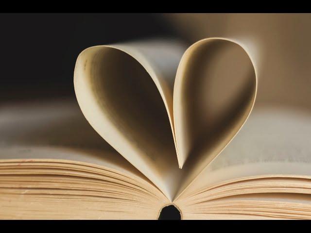 Изображение предпросмотра прочтения – ДарьяЗолотухина читает произведение «Идешь, на меня похожий...» М.И.Цветаевой