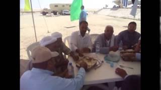 قناة السويس الجديدة :رز بلبن بقناة السويس  الجديدة هدية من أبناء قرية زيان بالدقهلية