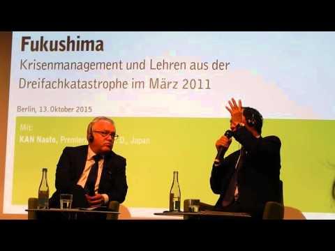 Interview Matthias Nass, Die Zeit, Berlin mit Kan Naoto 5