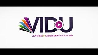 VIDU Online Live Coaching Software