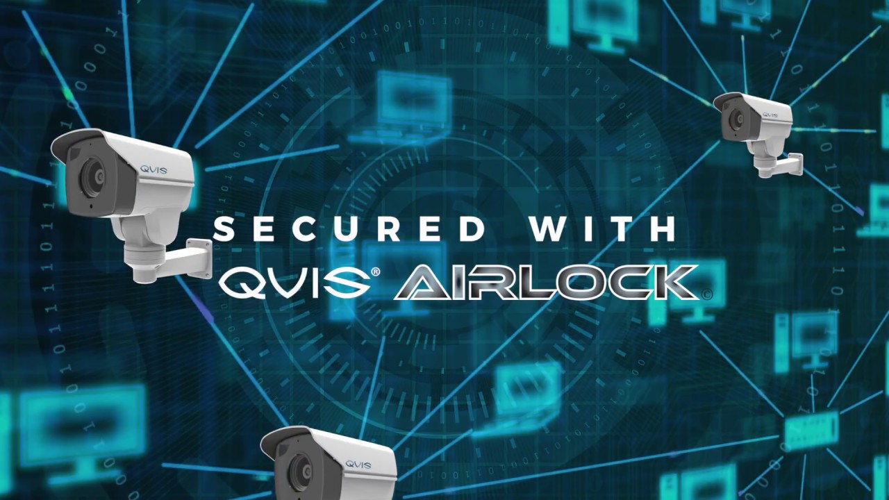 Qvis - CCTV Manufacturers and Trade Suppliers