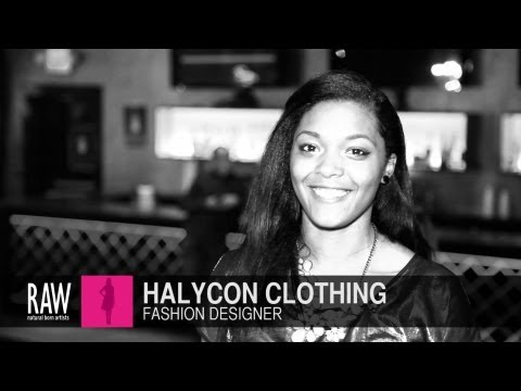 DOM STREATER (HALYCON CLOTHING) at RAW:Philadelphia Discovery 02/28/2013