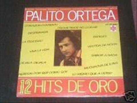 Karaoke | Midi | Palito Ortega - Vestida De Novia | Letra