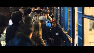 Metro.2013.O.HDRip.1492MB