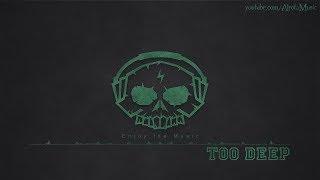 Too Deep by Aldenmark Niklasson - [Indie Pop Music]