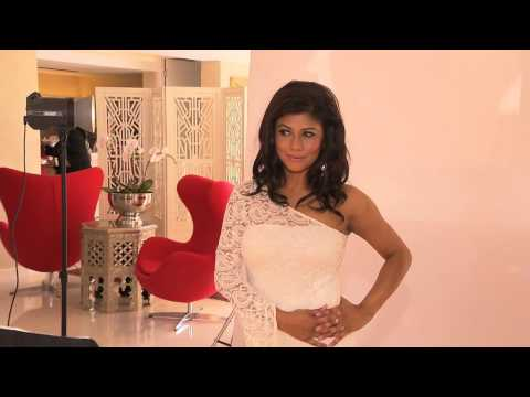 Team Mela : Jailoshini Naidoo